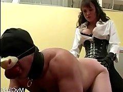 Порно видео племяш.с тетей сарой на даче