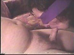 Порно девственицы онлайн моьильные версии сатов