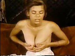 Порно филм онлаин зрелие женшини