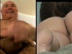 волосатые порно реал фото
