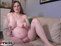 Секс машина для жирных