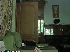 Русский инцест реальное не постановочное смотреть онлайн видео